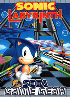 250px-Sonic Labyrinth Coverart 9166.png