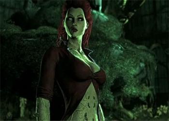 Arkham Poison Ivy 9844.jpg