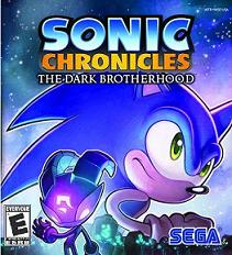 Sonic Chronicles 001 3228.jpg