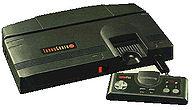 192px-TurboGrafx-16.jpg