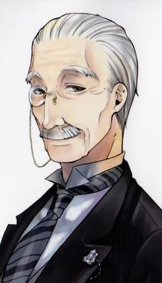 Kuroshitsuji Tanaka.png