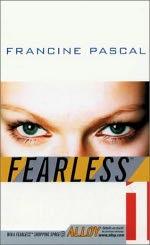 Fearless 1036.jpg