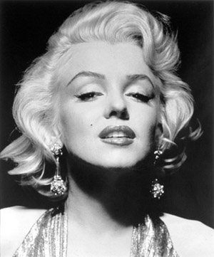 Marilyn monroe headshot 7286.jpg