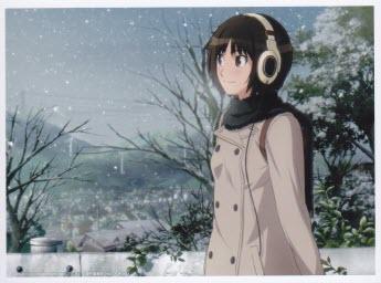 Miya1 5873.jpg