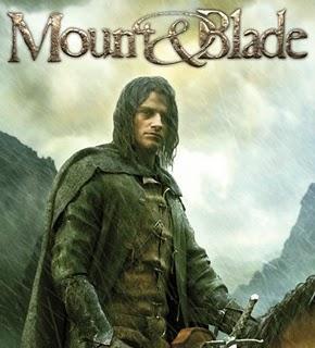 Mount and Blade logo smaller.jpg