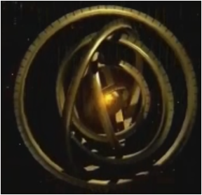 Orrery1 9751.png