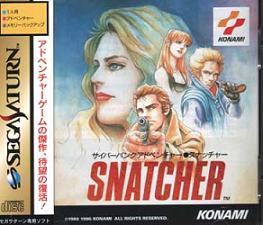 Snatcher-front.jpg