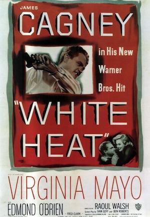 White heat 1678.jpg
