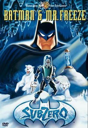 Batman-subzero2 8374.jpg