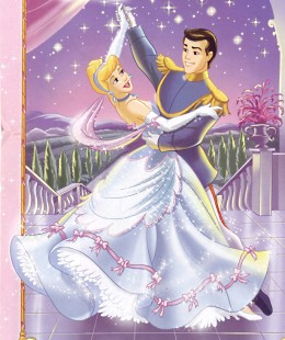 Cinderella and prince dancing through the night.jpg