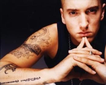 Eminem348 2309.jpg
