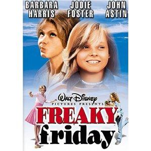 FreakyFriday 4814.jpg