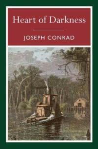 Heart-darkness-joseph-conrad-paperback-cover-art 1254.jpg