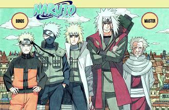 Naruto410.jpg