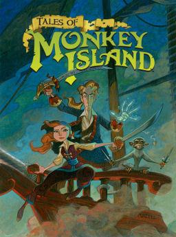 Tales of Monkey Island artwork 4172.jpg