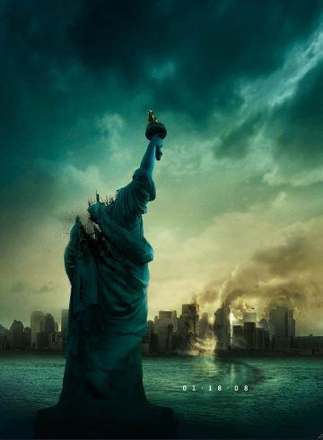 Cloverfield-poster.jpg