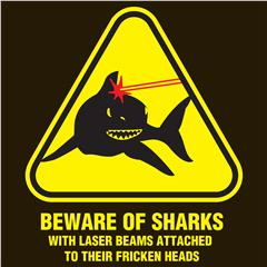 Frickin lasers.jpg