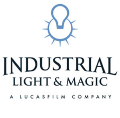 File:Industrial-light-and-magic-001 2965.png