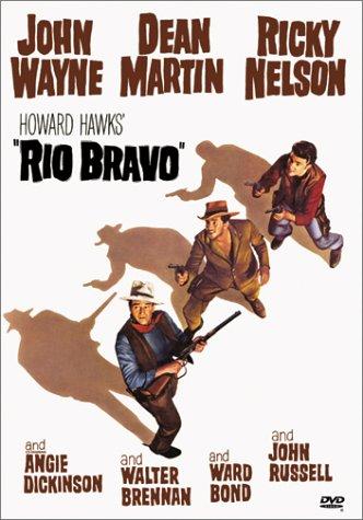Rio-bravo-b000059hb7-l 9281.jpg
