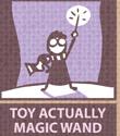 ToyActuallyWand.jpg