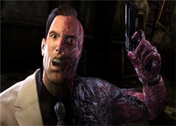 Arkham Two-Face 4668.jpg