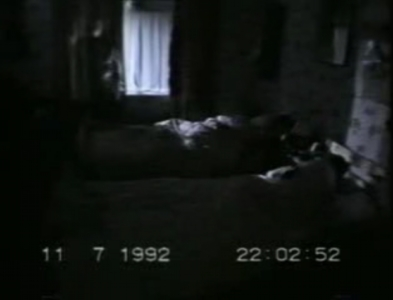 Ghostwatch-uni-film 7674.jpg