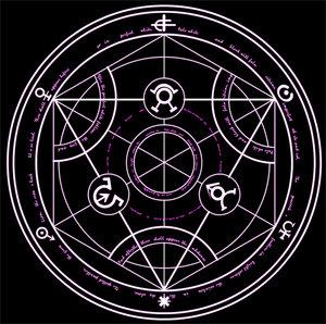 Transmutation circle.jpg