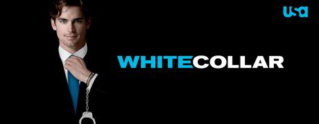 Whitecollartitle 2673.jpg