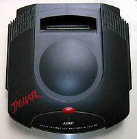 200px-Atari jaguar4.jpg