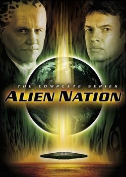 Alien-nation 5652.jpg