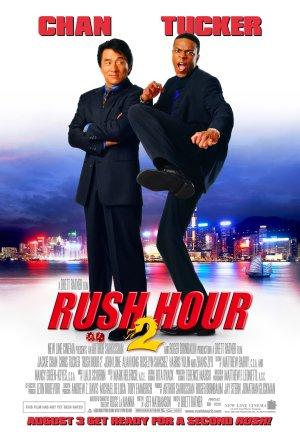RushHour2.jpg