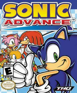 Sonic advance 001 9621.png