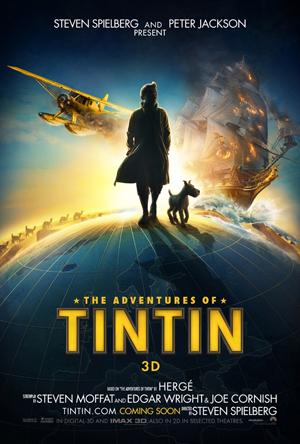 Tintin film poster 2929.jpg