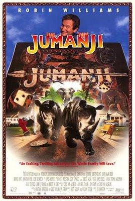 501760~Jumanji-Posters.jpg