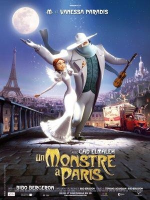 A Monster In Paris-308362223-large 3638.jpg