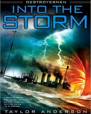 Destroyermen-Book-1-Into-the-Storm-Taylor-Anderson-unabridged-Tantor-audiobooks 3104.jpg