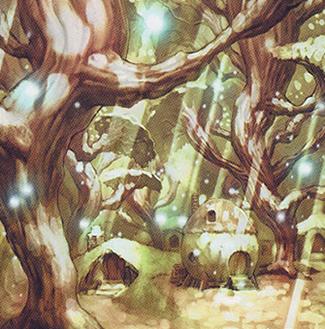 Secret Village 1549.jpg