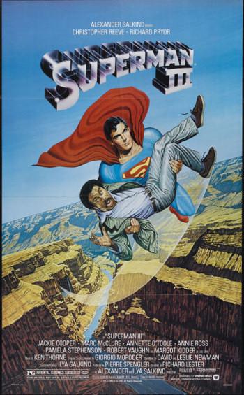 SupermanIII 350 4605.jpg