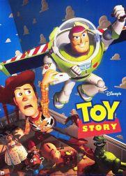 Toy story 8283.jpg
