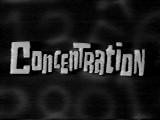 Concentration69.jpg