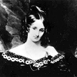 Mary Shelley 3858.jpg