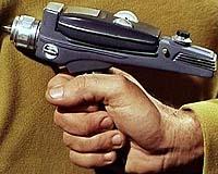 Star-trek-stun-gun-bg.jpg