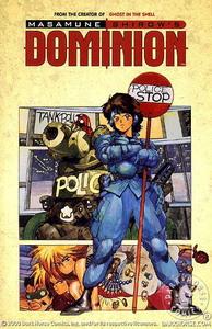Dominion TPB Cover.jpg