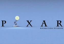 Pixar-logo-web profile.jpg