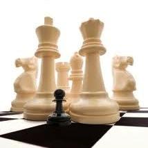 Single-pawn 6799.jpg