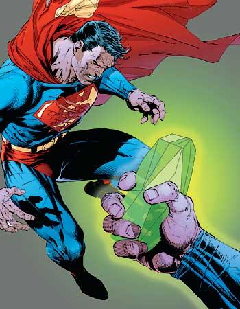 Superman kryptonite11 138.jpg
