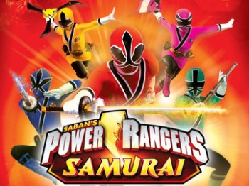 Power-rangers-samurai-7 2030.jpg