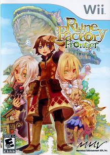 Rune Factory Frontier Box Cover NA smaller still III 4251.jpg