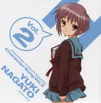 Vol 2 Yuki Nagato cd 349.jpg