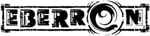 Eberron-logo 4999.jpg